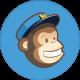 MailChimp-Logo-min