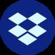 app-dropbox-mac@2x